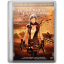 Resident-Evil-Extinction icon
