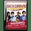 Sex Drive icon