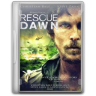Rescue-Dawn icon