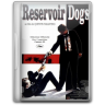 Reservoir-Dogs icon