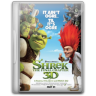 Shrek-Forever-After icon