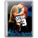 Stepup 3 icon