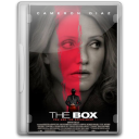 The-Box icon