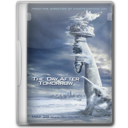 Download Movie The Day After Tomorrow Watch The Day After Tomorrow