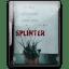 Splinter icon