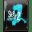 Stepup-2 icon