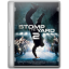 Stomp-the-Yard-2 icon