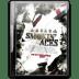 Smokin-Aces icon