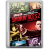 Smokin-Aces-2 icon