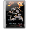 Sorority-Row icon