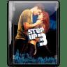 Stepup-3 icon