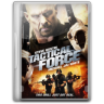 Tactical-Force icon