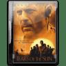 Tears-of-the-Sun icon