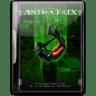 The-Animatrix icon