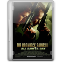 The-Boondock-Saints-2 icon