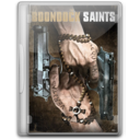 The-Boondock-Saints icon