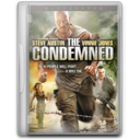 The-Condemned icon
