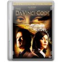 The-Da-Vinci-Code icon