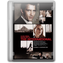 The-International icon