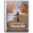 The-Karate-Kid icon