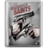 The Boondock Saints 1 icon