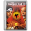 The Karate Kid 2 icon