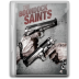 The-Boondock-Saints-1 icon