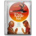 The-Karate-Kid-the-next-Karate-Kid icon