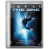 The-One icon