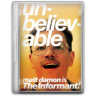 The-Informant icon