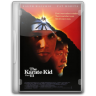 The-Karate-Kid-3 icon