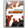 The-Losers icon