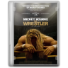 The-Wrestler icon