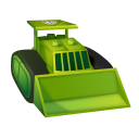 bonecrusher icon