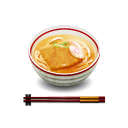 Udon icon