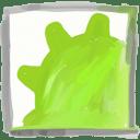 sphinn icon