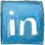 LinkedIn Marketing Barter Mark Varrin