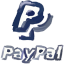 Pay Pal Marketing Barter Mark Varrin