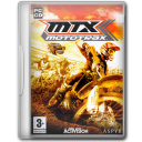 MTX Mototrax icon
