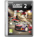 WRC-FIA-World-Rally-Championship-2 icon