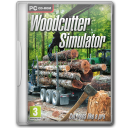 Woodcutter Simulator icon