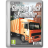 Garbage Truck Simulator 2011 icon