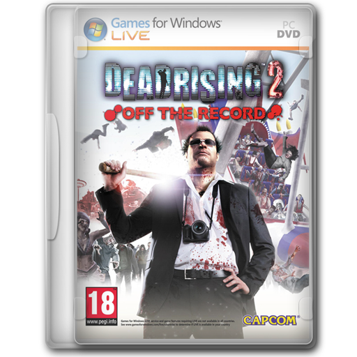 Dead-Rising-2-Off-the-Record icon