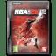 NBA-2K12 icon