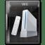 Wii-Console icon