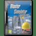 Blaster-Simulator icon