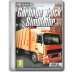 Garbage-Truck-Simulator-2011 icon