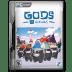 Gods-vs-Humans icon