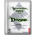Neverwinter-Nights-Diamond icon