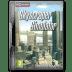 Skyscraper-Simulator icon